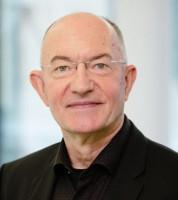 Hans Werner Wahl