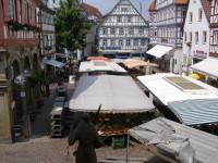 Wochenmarkt_1