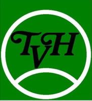 logo_tvh