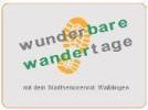 Bild_wunderbare_wandertage